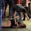 酔っぱらい女性(32)を介抱した20代男性の悲惨な末路