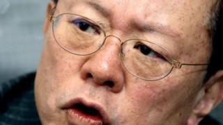 猪瀬前都知事、舛添都知事の行いをバッサリ完璧に論破…公用車別荘通い問題