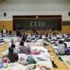 美人すぎる地震研究者・大木聖子さん「役所や専門家を待つのではなく、命を守るために何が必要なのか住民自ら考えて」