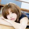 池田エライザが完全にエロに振り切ってる件<動画・GIF>ティーンのカリスマモデル スケベすぎるドラマのお仕事