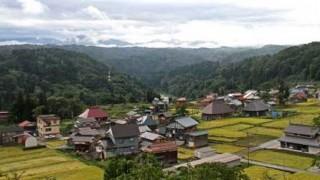 長野県の栄村とかいう闇の深い村 なぜなのか