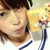 新田恵海av出演を報じたアサヒ芸能にファンが電凸クレームした結果「デマと認めたぞぉお!」