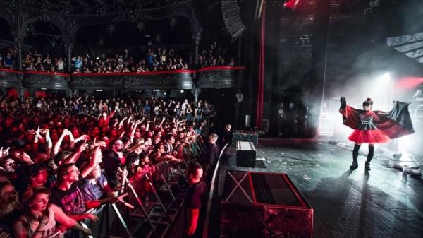 BABYMETAL-LIVE-IN-LONDON-20154-1024x575