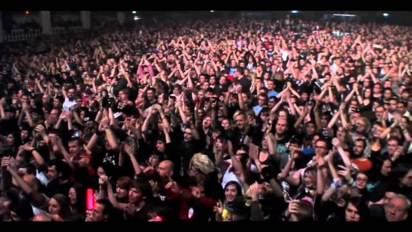 BABYMETAL-LIVE-IN-LONDON-BABYMETAL-WORLD-TOUR-2014-trailer7-1024x576