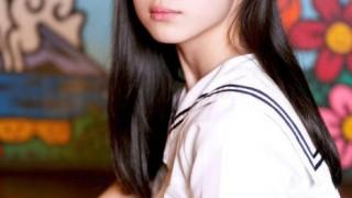 ロリロリな中学3年生美少女みつかる<動画像>蒼波純ちゃん おまえら好きそう(´・ω・`)