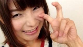 新田恵海ちゃんがこんな可愛いって知ってんの?<画像40枚>av出演疑惑 話題のアイドル声優えみつん