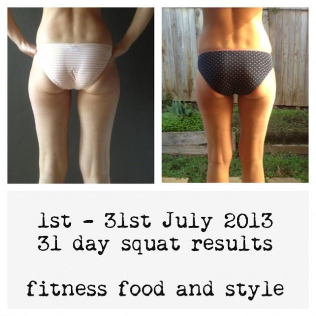 FFS_squat-challenge-results
