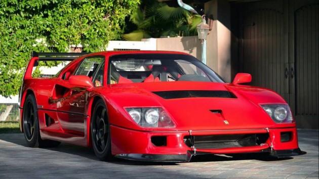 Ferrari-F40-LM-Sale_01