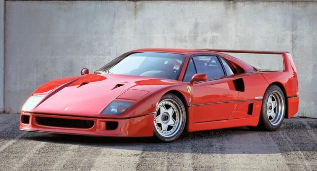 Ferrari-f40-00