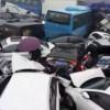 中国の玉突き事故現場がヤバい<動画像>上海~南京の高速で多重衝突 どうしてこうなった・・・