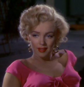 Marilyn_Monroe_Niagara_(cropped)