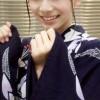 日本一かわいいと評判の女子中学生と小学生<画像>後藤萌咲ちゃんと森川こころちゃん