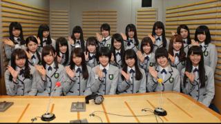 欅坂(けやきざか)46ファンが選ぶおすすめメンバー<動画像>女性アーティストで歴代最高 デビュー曲『サイレントマジョリティー』28万枚超で初登場1位 鮮烈なデビュー飾る