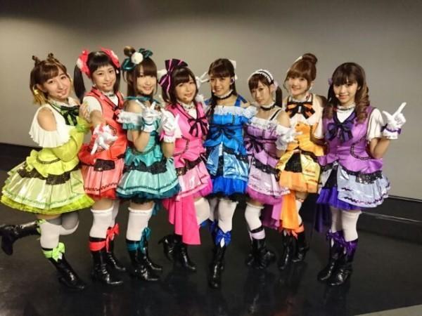 anisama2015-1st-3-600x450