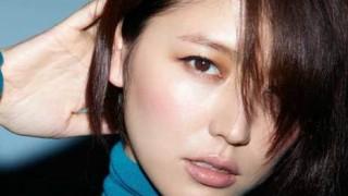 長澤まさみが学校で一番の美少女だった頃<画像>全盛期こんなに可愛いって知ってんの?