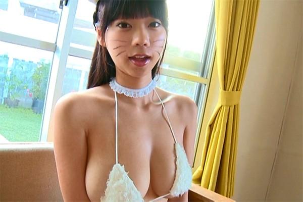 cap_aoyama-hikaru004