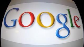 Googleが謝罪 エイプリルフールに洒落にならない事やらかしてた…Gmailにいたずらネタ機能