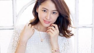 長澤まさみ vs ファンビンビン<動画像>日本の美女と中国の美女