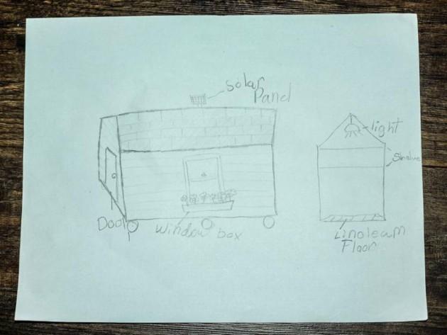 da4e98426dba3c4be293d91367f150e2_helping-homeless-shelter-9-year-old-girl-harvest-hailey-fort-1