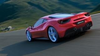 【画像】この車が今一番かっこいいデザインだってさ