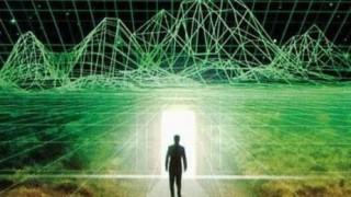 科学者「人間はコンピューター内のシミュレーション世界に住んでいるのではないか?」シミュレーション仮説を科学者たちが議論
