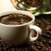 コーヒーのカフェイン効果を最大限にする正しい飲み方がこれらしい