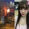 続報 SNH48タン・アンチー(唐安琪)さん大火傷 火だるま炎上事故最新まとめ 病院関係者が現在の様子をツイート