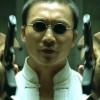 フーゾク店員のイッチが体験した怖すぎる中国マフィアの話