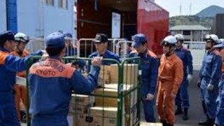【熊本地震】「助けて」「テレビ映像信じられない」…SNS上で支援物資不足訴える投稿続々