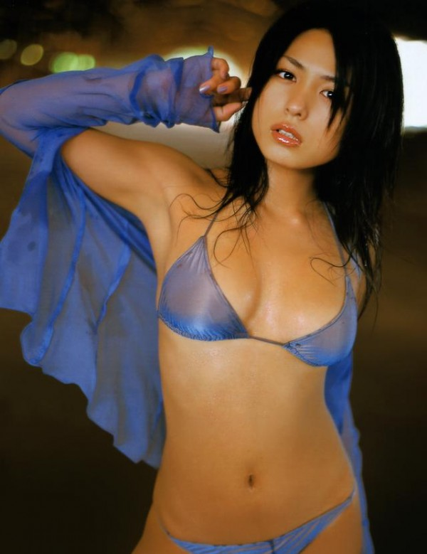 kawamura_yukie001