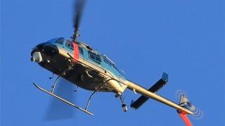 マスコミのヘリが助かる被災者の命を消してる可能性<熊本地震>マスコミが報じない真実「うるさいって言われてるのになんで飛ばすの?」報道ヘリに対する嫌悪感 ドローンに対する期待度