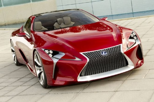 lexus-lf-lc-could-succeed-lfa-red-spindle-grille