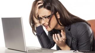 メール誤送信対策 うっかり送信したメールを取り消す方法:Gmail便利な「送信取り消し」機能