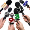 <熊本地震>「マスコミは邪魔」⇒「メディアが報道するから被災者が救済されるんだろ?文句言うならお前が助けてみろ」