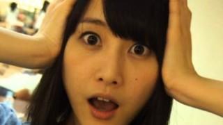 コスプレイヤーがトップアイドルを公開処刑してる(´・ω・`)<画像>SKE48松井玲奈ちゃん vs えなこちゃん