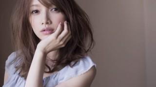 出産後の後藤真希ママが超絶可愛い件<画像>最近の勢いヤバいね カリスマ主婦なってんね(。・ω・。)