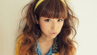 若槻千夏さん(31歳)最新画像に2ch絶句<画像>残酷すぎる10代全盛期と現在ビフォーアフター