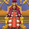 整備工のおっちゃん 実は王様でしたwwwwwwww