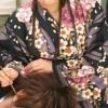 【革命】美少女の膝枕で耳かきしてもらうヴァーチャルゲームがヤバいwwwww ※動画像※