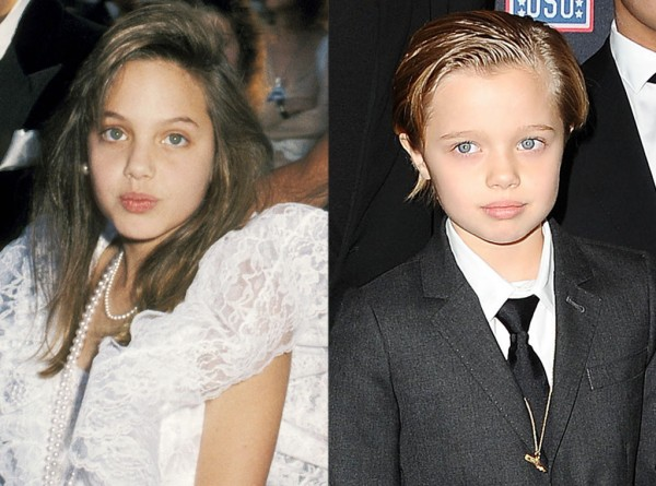 rs_1024x759-141216060140-1024.Angelina-Jolie-Shiloh-Jolie-Pitt-JR-121614_copy