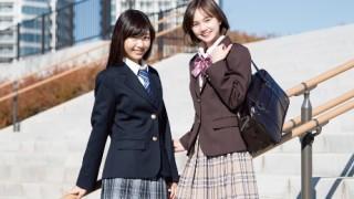 【画像】海外の学校の学制服を紹介してく