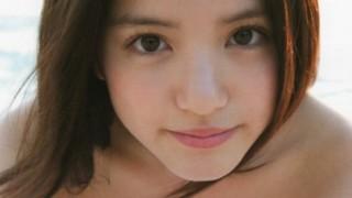 川島海荷ちゃん人生初の金髪にした結果<画像>ほか最新画像 2ch「また顔かわった」