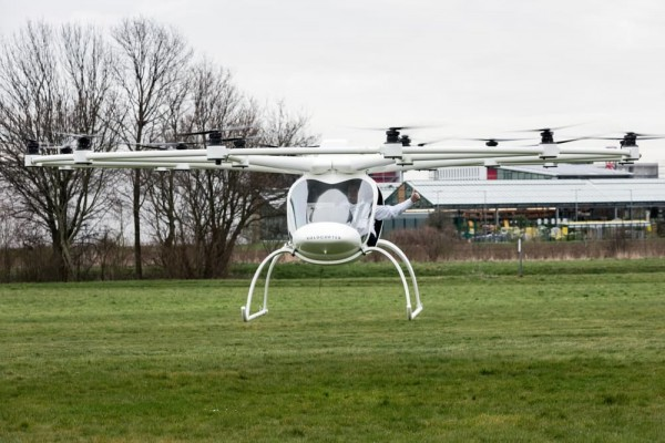 volocopter-manned-15