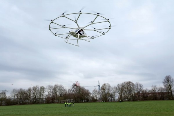 volocopter-manned-5