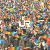 【熊本地震】東日本大震災直後に日本列島が涙した九州新幹線開業のCM 再び脚光を浴びる ※動画アリ※
