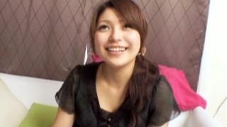 声優の新田恵海さん激似avに無修正版販売の可能性 …av出演疑惑アイドル声優と素人図鑑 File-07の女優 比較検証