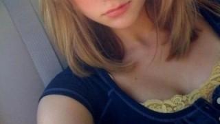【美女】キレイ・可愛い外国のおなごの写真50枚【美少女】