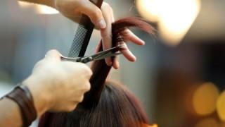 世界最長 50年以上髪を切らなかった男性のヘアスタイルが完全にアレ ※画像※ 世界で一番髪の毛切らなった人