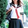 今どきの現役高校生モデル&読モたち<れいぽよ(土屋怜菜)>この16歳JKギャルがヤバい