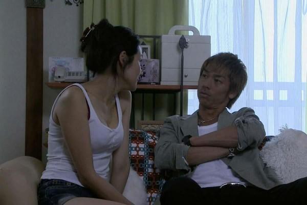 yoshidayou1215012